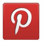 Buy Pinterest Accounts PVA