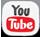 Buy YouTube Accounts PVA