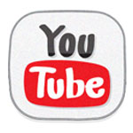 Buy YouTube Accounts PVA