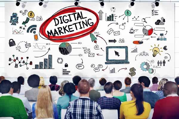 Guide to Successful Digital Marketing
