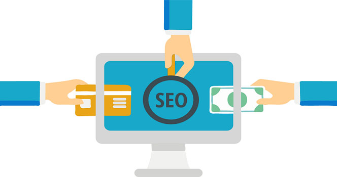 How To Do Great SEO